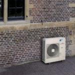 Optimized heating87